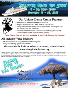 Cruise Flyer (Marie)-1
