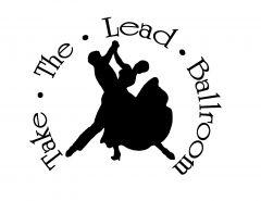 cropped-ttlb-logo1.jpg