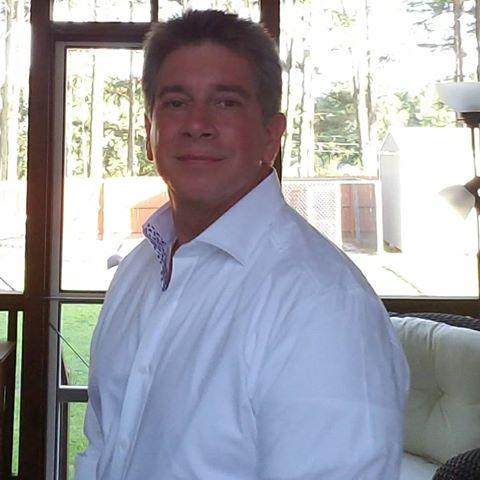 Mike Misinonile