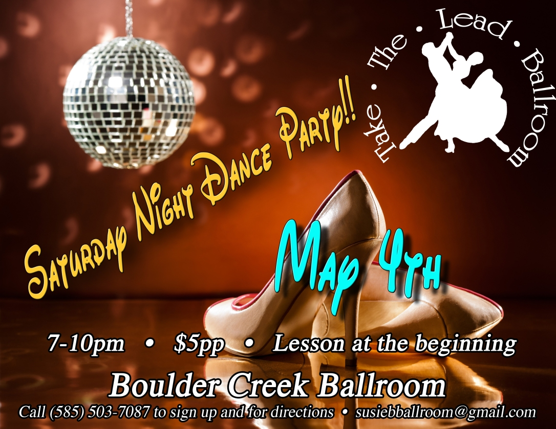 May Dance party Flyer_edited-1