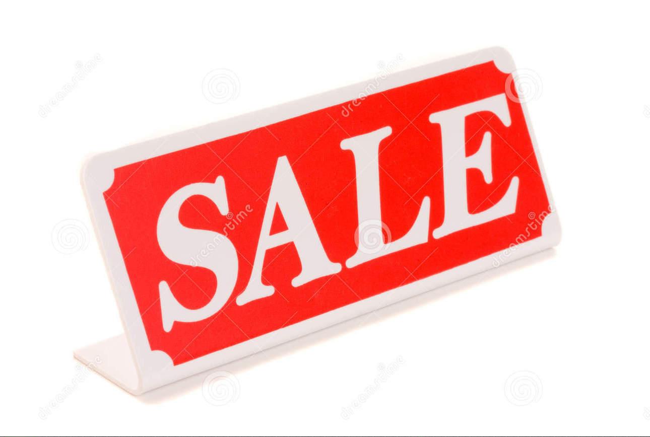 sale-sign-13195005