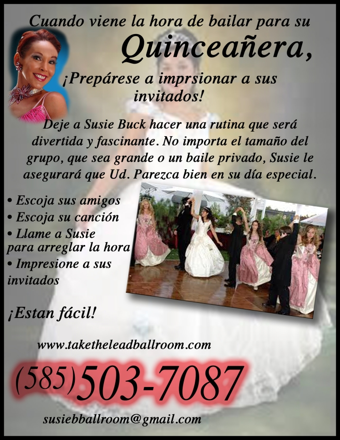 Quinceanera(esp)_edited-1