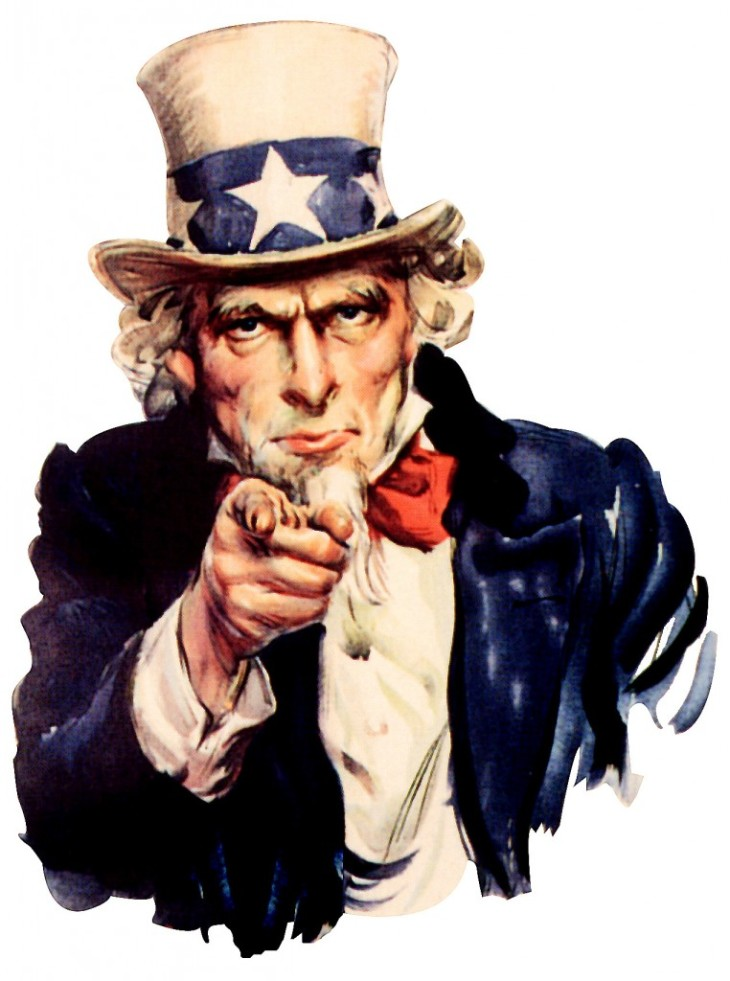 Uncle-Sam-730x981